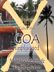 Goa Unplugged